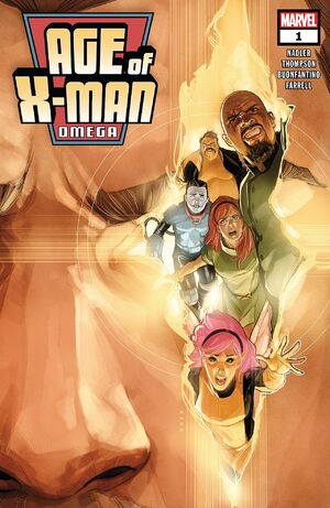 Age of X-Man Omega Vol 1 1.jpg
