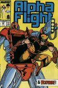 Alpha Flight Vol 1 53