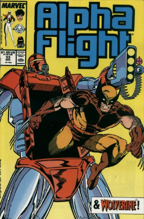 Alpha Flight Vol 1 53.jpg