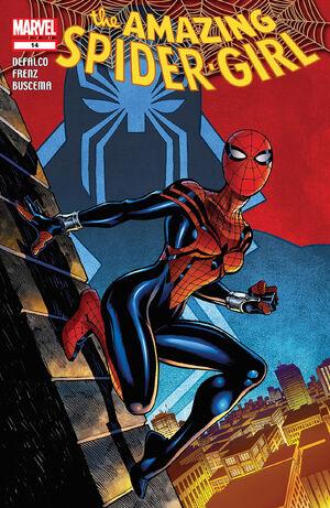 Amazing Spider-Girl Vol 1 14.jpg
