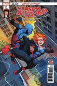 Amazing Spider-Man Renew Your Vows Vol 2 21
