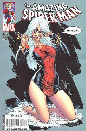 Amazing Spider-Man Vol 1 607.jpg