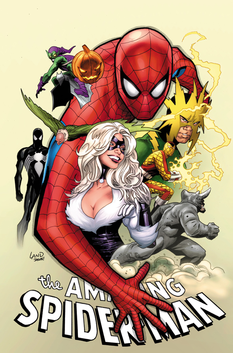 Amazing Spider-Man Vol 5 1 Party Variant.jpg