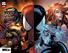 Amazing Spider-Man Vol 5 1 Unknown Comic Books Exclusive Kirkham SDCC Wraparound Variant