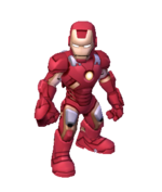 Anthony Stark (Earth-91119) from Super Hero Squad Online 003.png