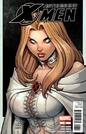 Astonishing X-Men Vol 3 43.jpg