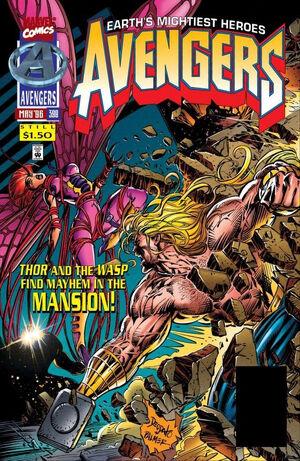 Avengers Vol 1 398.jpg