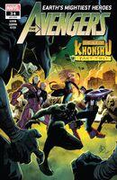 Avengers Vol 8 34