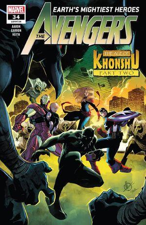 Avengers Vol 8 34.jpg
