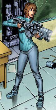 Avril Kincaid (Earth-616) from Captain America Sam Wilson Vol 1 7 001.jpg