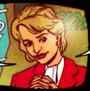 Barbara Watkins (Earth-616)