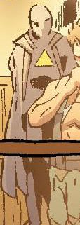 Ferris Hartke (Earth-616)