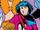 Big Top (Earth-616)