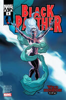 Black Panther Vol 4 8