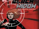 Black Widow Vol 4 4