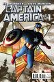 Captain America Vol 6 1