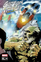 Captain Marvel Vol 4 30