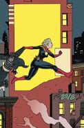 Captain Marvel Vol 7 11 Textless