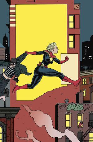 Captain Marvel Vol 7 11 Textless.jpg