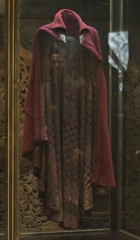 Cloak of Levitation from Doctor Strange (film) 001.jpg