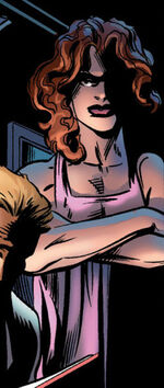 Colleen Wing (Earth-1610) from Ultimate Spider-Man Vol 1 110 0001.jpg