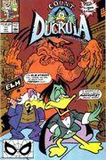 Count Duckula Vol 1 11