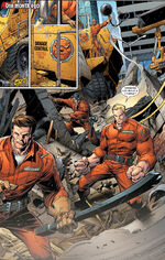 Damage Control (Earth-1610) from Ultimate Spider-Man Vol 1 86 0001.jpg