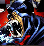 Damon Ryder (Earth-616) from Amazing Spider-Man Annual Vol 1 36 0002.jpg