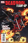 Deadpool Team-Up Vol 2 897