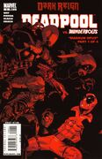 Deadpool Vol 4 8