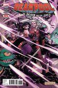 Deadpool Vol 6 29