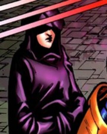 Death (Cosmic Entity) (Earth-90266) What If Newer Fantastic Four Vol 1 1.jpg