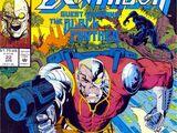 Deathlok Vol 2 22