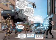 Desert Stars (Earth-616) from Avengers The Initiative Vol 1 16 0002.png