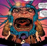 Dimitri Smirkov (Earth-616)
