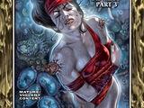 Elektra Vol 3 34