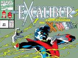 Excalibur Vol 1 31