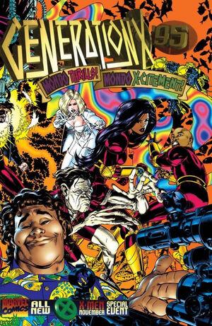 Generation X Annual Vol 1 1995.jpg