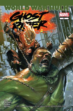 Ghost Rider Vol 6 12.jpg