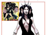 Hecate (Earth-616)