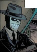 Henchmen (Crime-Master) (Earth-616) from Venom Vol 2 4 0001.jpg