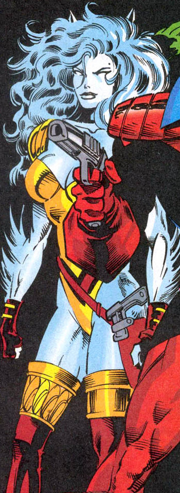 Hepzibah (Earth-TRN566) from X-Men Adventures Vol 3 6 0001.jpg
