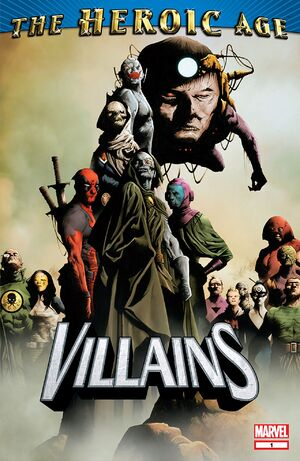 Heroic Age Villains Vol 1 1.jpg