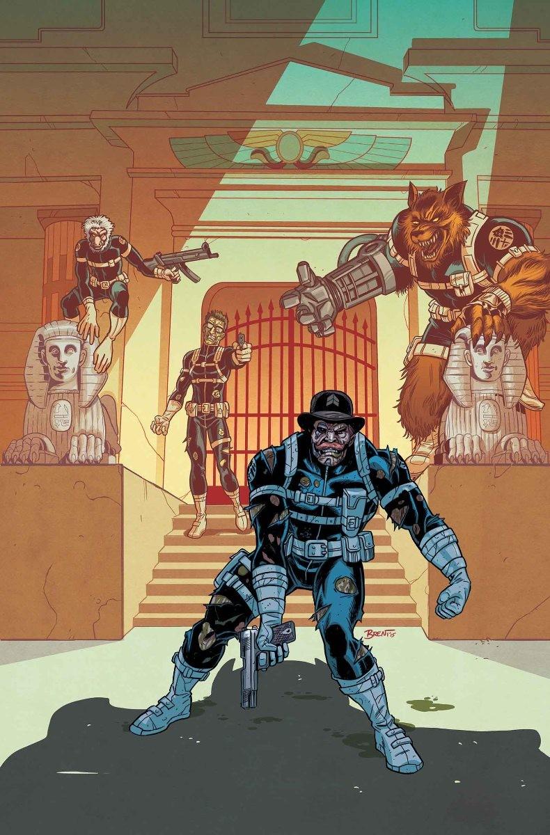 Howling Commandos of S.H.I.E.L.D. Vol 1 3 Textless.jpg