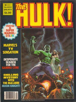 Hulk! Vol 1 14.jpg