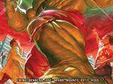 Immortal Hulk Vol 1 50