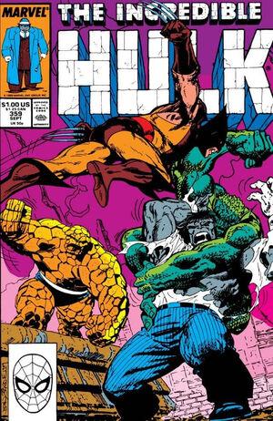 Incredible Hulk Vol 1 359.jpg