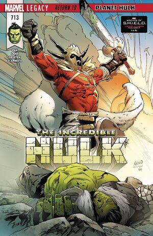 Incredible Hulk Vol 1 713.jpg