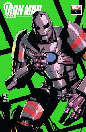 Iron Man 2020 Vol 2 2.jpg