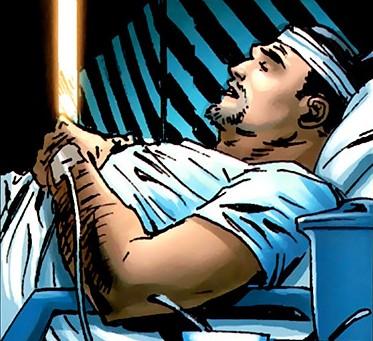 Jim McFall (Earth-616) from Thor Annual Vol 3 1 0001.jpg